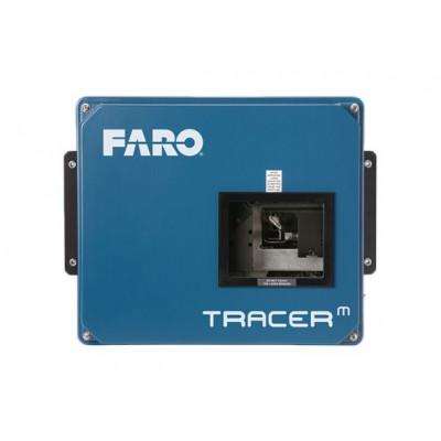 Лазерный проектор FARO TracerM