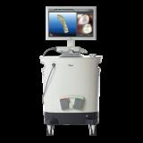3D сканер интраоральный iTero 2.9