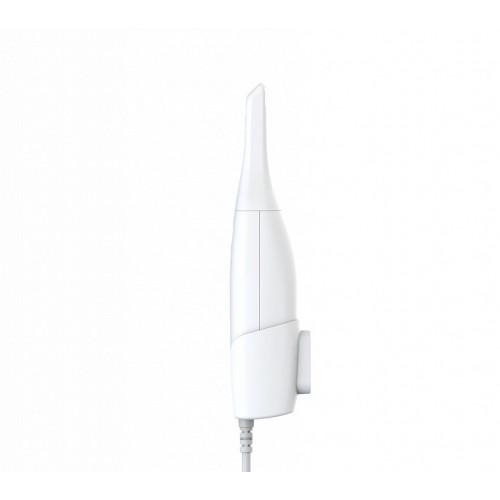 Интраоральный 3D сканер Medit i500