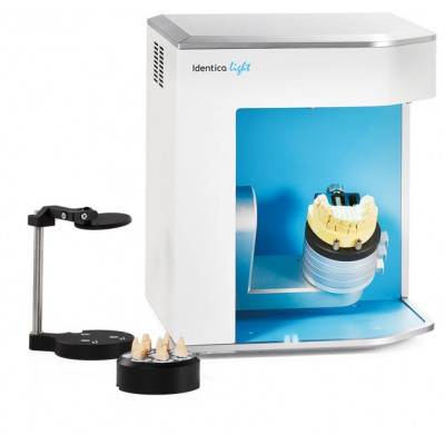 3D сканер MEDIT Identica Lignt