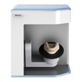 Стоматологический 3D сканер Medit T300
