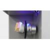3D сканер Medit Identica T500