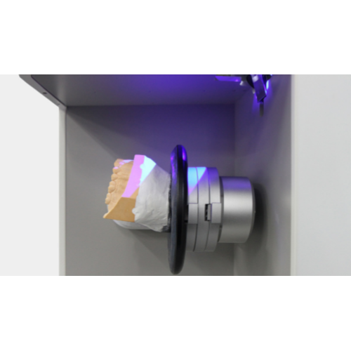 Стоматологический 3D сканер Medit T500