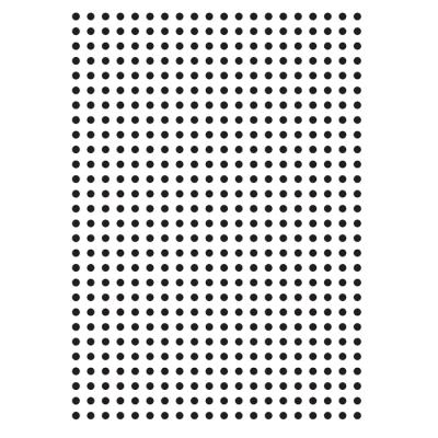 Метки для сканирования (10 листов)