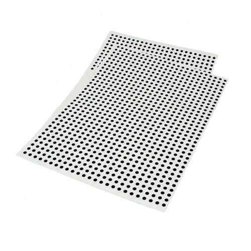 Метки для сканирования Shining 3D Einscan-Pro+ (5000 меток/шт)