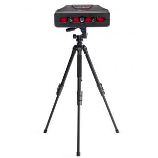 3D сканер RangeVision PRO 2M NEW