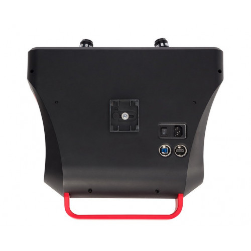 3D сканер RangeVision PRO