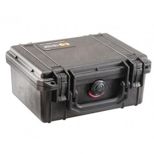 Кейс для сканеров RangeVision