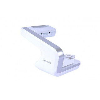 3D сканер Shining 3D AutoScan DS-EX
