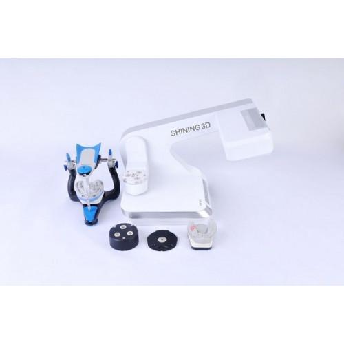 Дентальный 3D сканер Shining 3D AutoScan DS-EX