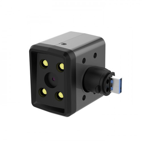 Камера Shining 3D для Einscan-Pro 2x Plus