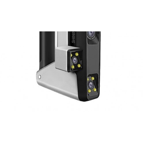 Модуль цвета Shining 3D для Einscan Pro+