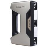 3D сканер Shining Einscan-Pro+