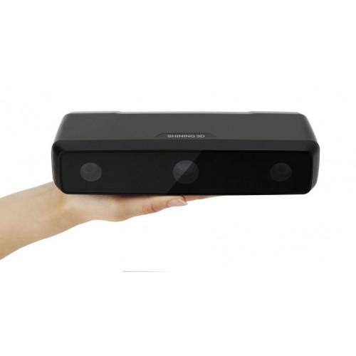 3D сканер Shining 3D EinScan-SE