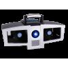 3D сканер Shining 3D OptimScan 5M