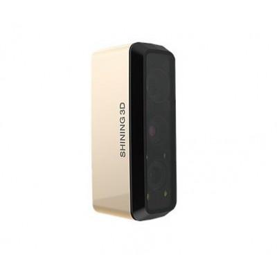 Набор Shining 3D EinScan HD Prime Pack