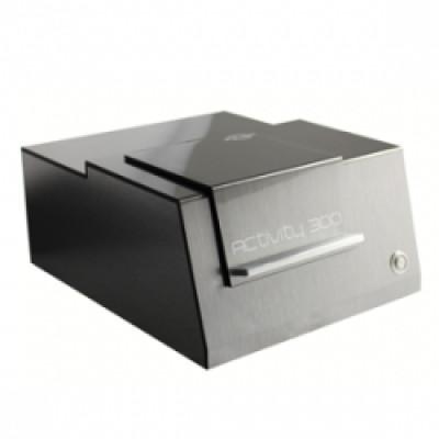 3D сканер SmartOptics Activity 300