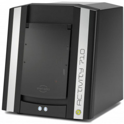 3D сканер SmartOptics Activity 710