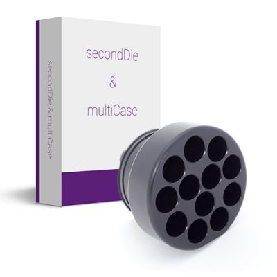 SmartOptics активация модулей mulitCase и secondDie