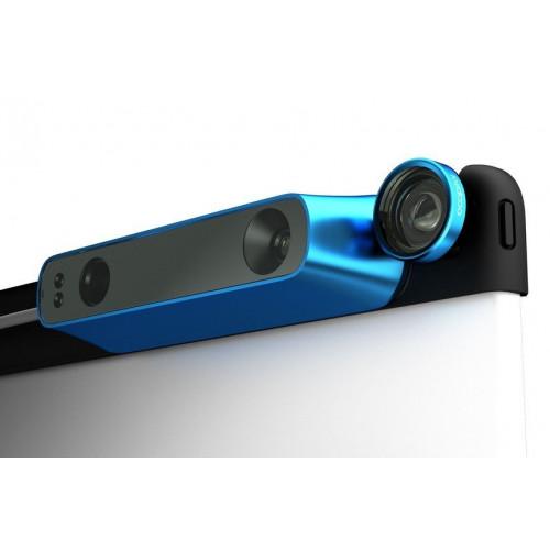 3D сканер Structure Sensor