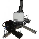 3D сканер VT Diamond