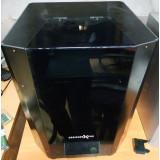3D принтер Picaso Designer X Pro б/у