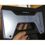3D сканер Shining 3D Einscan Pro 2x б/у