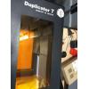 3D принтер Wanhao Duplicator 7 Plus (D7 Plus) б/у после ремонта