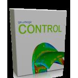 3D Systems Geomagic Control X