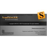 ScanIMAGER