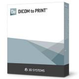 3D Systems D2P
