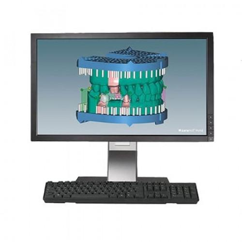 Модуль Сeramill M-Build