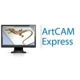Программа ArtCAM Express