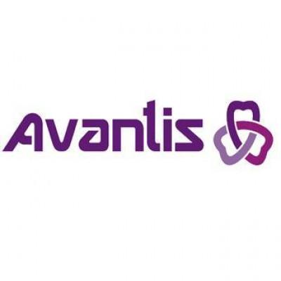 Программное обеспечение Avantis3D