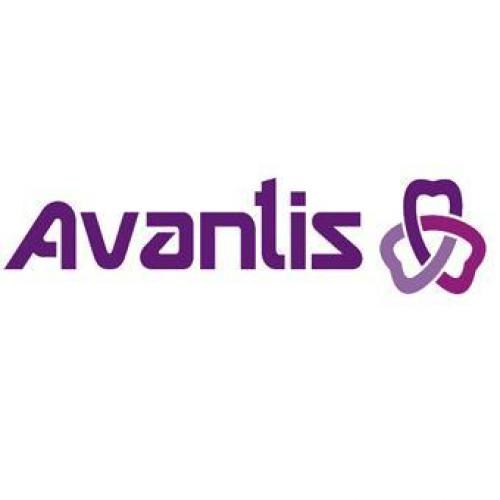 Avantis3D Модуль «Имплантология»