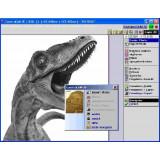 Программа ConstruCam-3D