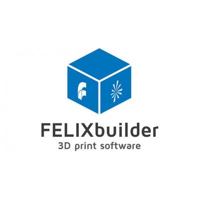 Программное обеспечение FELIXbuilder