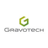 Gravotech 3Design v. 8 Pro