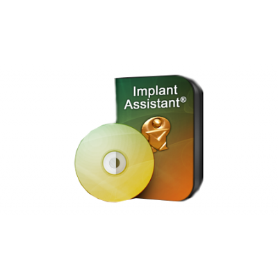 Implant Assistant