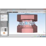 Maestro 3D Ortho Studio