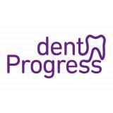 dentProgress