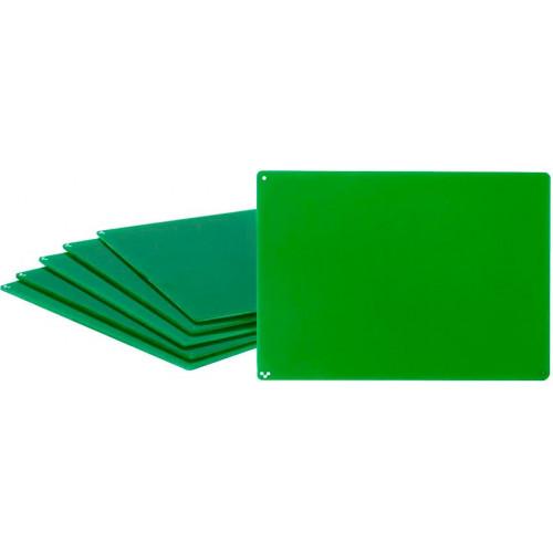 Печатный субстрат Voltera 10 x 13 см
