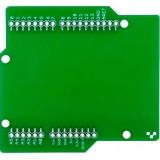 Шаблоны Voltera для Arduino Uno