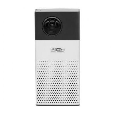 Панорамная видеокамера Insta360 4k