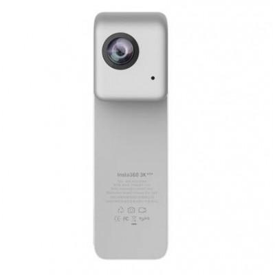 Панорамная видеокамера Insta360 Nano