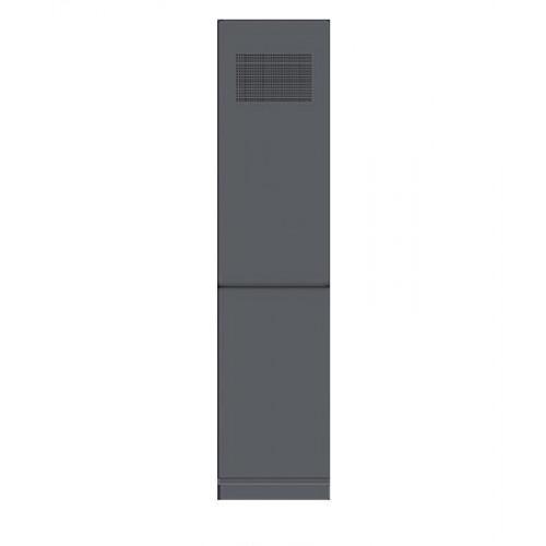 Мультимедийная система Eiboard FC-6000