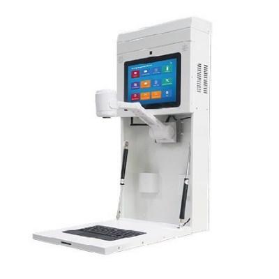 Мультимедийная система Eiboard FC-7000