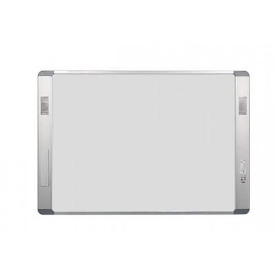 """Интерактивная доска Eiboard FC-8000 (82"""") Все-в-одном"""