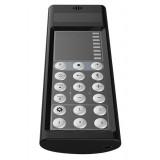 Remote control Eiboard 2.4G+