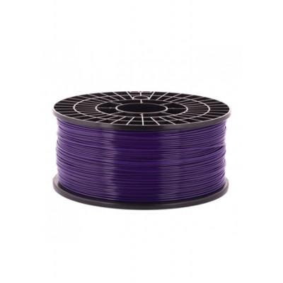 ABS пластик Мастер-Пластер фиолетовый, 1 кг